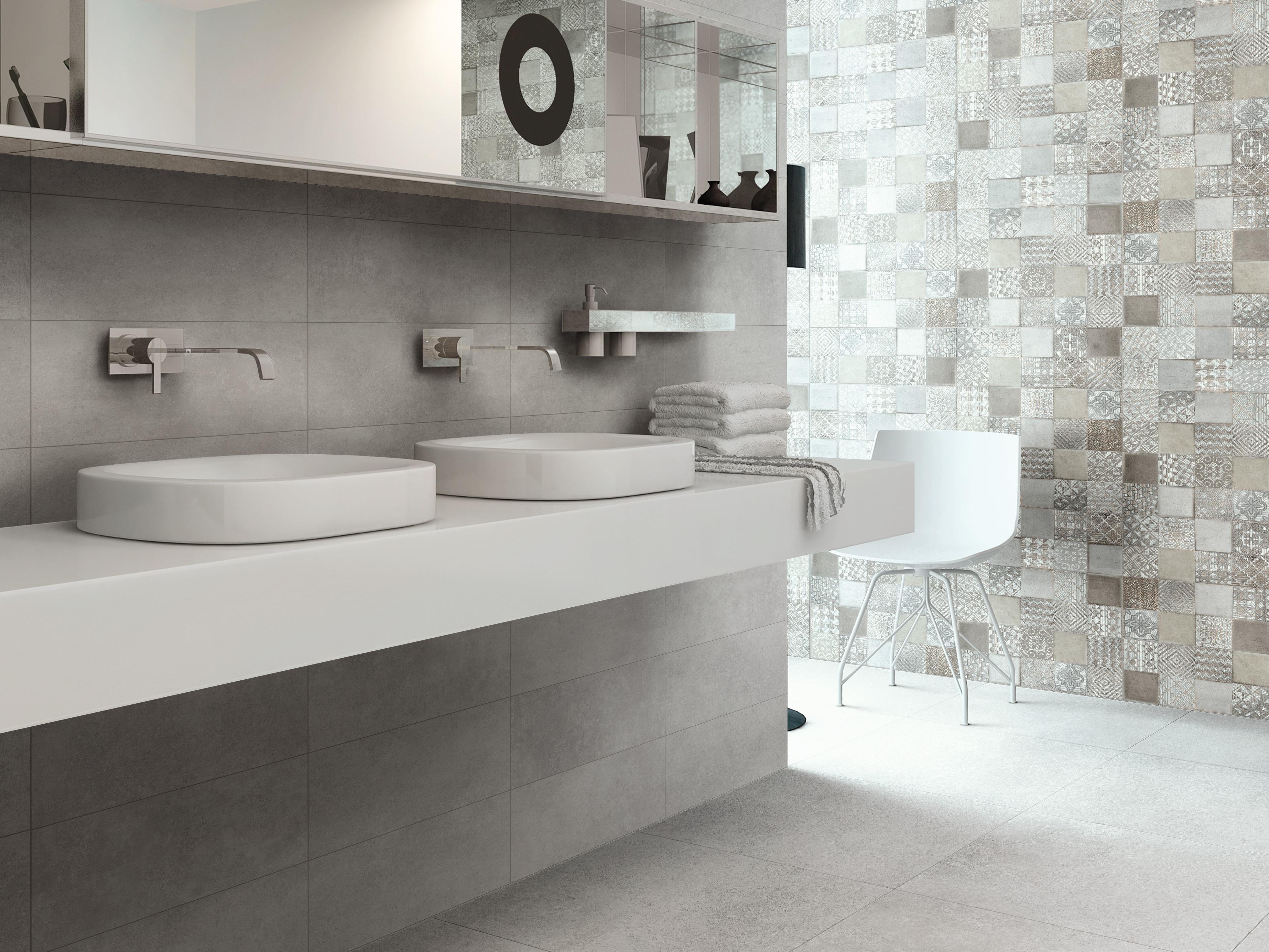 Select-Nebbia20x50-60x60-Dec-20x50-Bagno